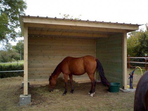 abris de prairies premier prix le sp cialiste des box et abris pour chevaux. Black Bedroom Furniture Sets. Home Design Ideas